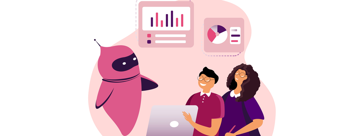 Education Chatbot Featured Image